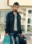 Tahsin, 23  , Yunak