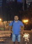 ivanivanov4d100