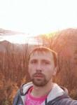 Ivan, 32, Khabarovsk