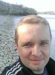 Sergey, 36  , Vladivostok