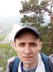 Valeriy, 39  , Pavlohrad