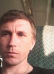 Sergey, 37  , Voronezh