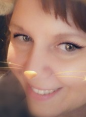 Anfisa, 34, Russia, Voronezh