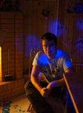 Viktor, 38, Russia, Dubna (MO)