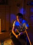 Viktor, 38  , Dubna (MO)