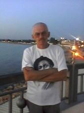 Aleksandr-52, 69, Russia, Moscow