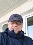 Oleg, 61  , Dalnegorsk