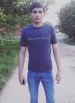 Artem, 19  , Khartsizk