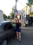 Aleksey, 42  , Roslavl