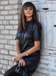 Svetlana, 35  , Masty