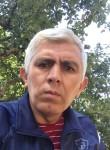 Aqıl Huseynov, 44, Yerevan