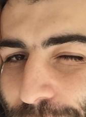 Aleksandr, 31, Armenia, Yerevan