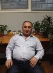 Олег, 60 лет, Кашира