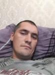 Yaroslav, 31  , Kruhlaye