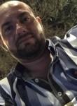 Charlot, 31  , Zabbar