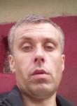 Dima, 37  , Sergiyev Posad