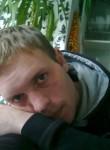 Oleg, 37  , Stavropol