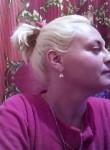 Katya, 36, Gomel