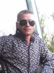 Sergey, 39, Nikopol
