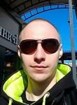 Maks, 18, Kharkiv