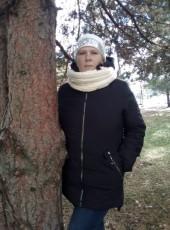 Katya, 32, Russia, Pskov