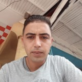 محمد, 26  , Dakhla