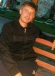 Denis, 32  , Sovetskiy
