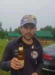 Aleksey, 36, Minsk