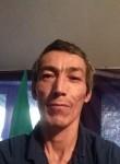 Gamlet, 46, Almaty