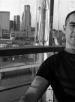 George, 37  , West Chicago