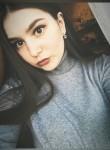 Olya, 21  , Nizhnyaya Tura