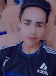 مصطفى , 21  , Al