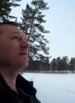 Александр, 42 года, Новосибирский Академгородок