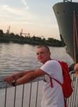 Vitalik, 26  , Szczecin