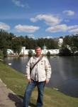 Сергей Борунов, 52  , Neman