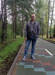 Maks, 45, Volgodonsk
