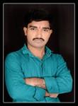 Vijay, 22, Pune
