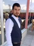 Ekrem, 30  , Dogubayazit