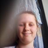 Catia, 19  , Tombolo
