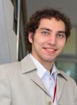 Aleksandr, 33, Samara
