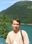 Nimiry, 30  , Domodedovo