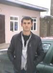 Nach Davlatov, 36  , Dushanbe