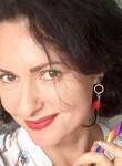 Tatiana, 49 лет, Херсон