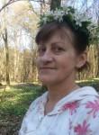 Anastasiya, 58  , Lviv