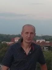 Aleksandr, 51, Belarus, Minsk