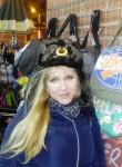 mis- kis, 38, Moscow
