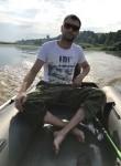 Anton, 29  , Kotelnich