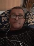 Aziouz, 53  , Algiers
