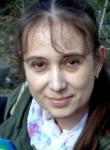 Aleks, 42  , Saint Petersburg