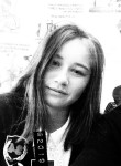 Kristina, 18  , Novotitarovskaya
